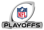 389px-NFL_playoffs_logo_new.svg