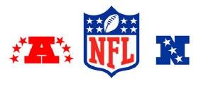 NFL-afc-nfc