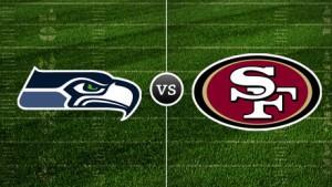nfl-seahawks-49ers