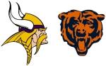 vikings-vs-bears-logos-large