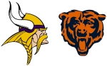 vikings-vs-bears-logos-large