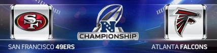 NFL_2013Playoffs_649x150_NFC_49ers_falcons