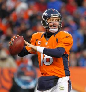 Manning MVP ?