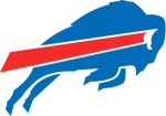 buffalo_bills_logo_3988