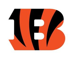Cincinnati-Bengals