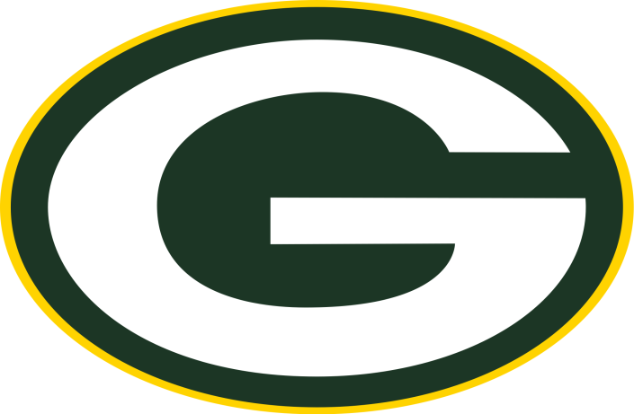 Green_Bay_Packers