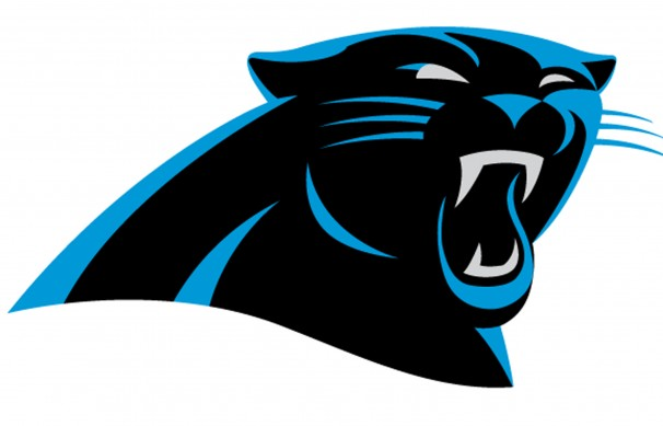 Panthers_Logo_Football_054e0