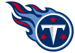 tennessee-titans-logo