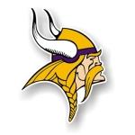 vikings_logo