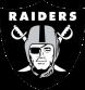 Raider-logo-4