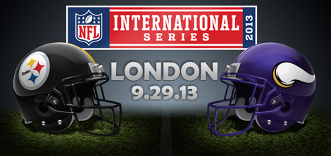 International_Series_PageHeader_470x222-1