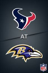 ravens_vs_texans