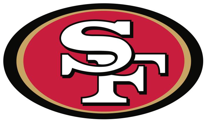 san-francisco-49ers-logo
