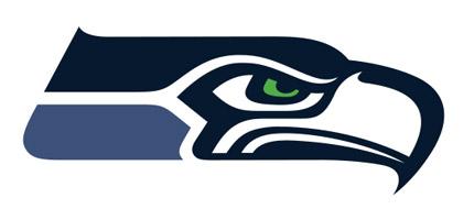 seattle-seahawks-logo
