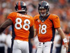 Peyton Manning(2)