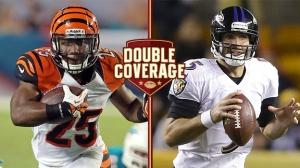 source : NFL Nation Blog - ESPN