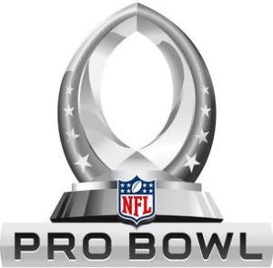 probowl_logo-304