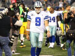 On se demande encore comment les Cowboys ont fait pour perdre