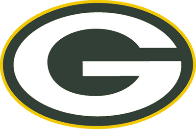 00Green-Bay-Packers-Logo