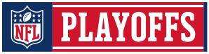 298px-NFL_Playoffs_logo.svg