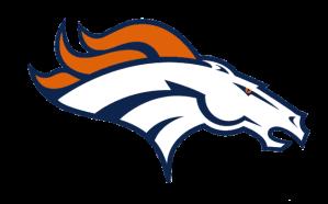 Denver_Broncos_Logo