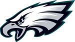 philadelphia_eagles_logo_4008