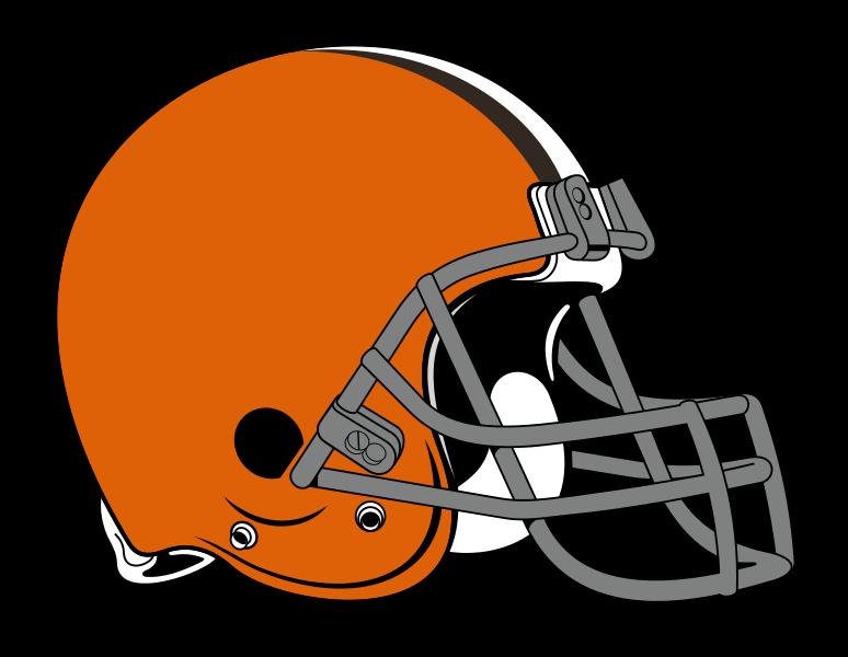 logo-browns