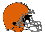 logo-browns