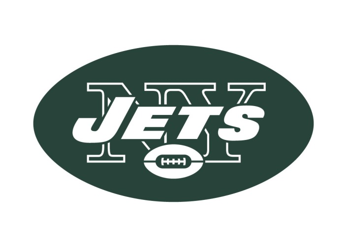 logo-jets