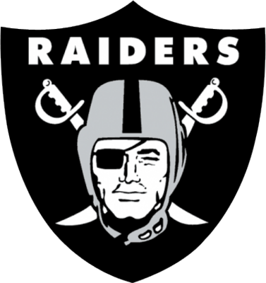 logo-raiders
