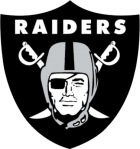 logo-raiders