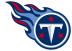 logo-titans
