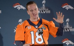 Peyton Manning, MVP (photo : cbssports)