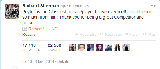 tweet-richardsherman