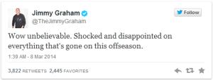 tweet-graham