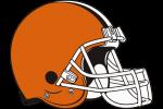 Cleveland-Browns-Logo-Vector-Image