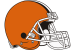 Cleveland-Browns-Logo-Vector-Image