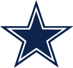 Dallas_Cowboys_logo