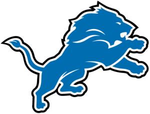 Detroit-Lions-logo