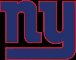 New_York_Giants_Logo