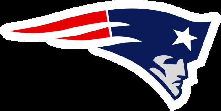 patriots-logo