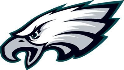 philadelphia-eagles-logo-png