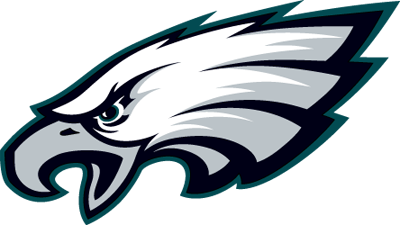 philadelphia-eagles-logo-png