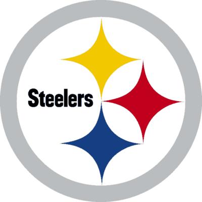 Pittsburgh-Steelers-logo-psd22874