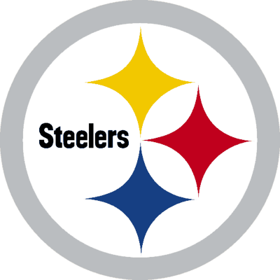 Pittsburgh-Steelers-logo-psd22874