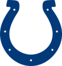 200px-Indianapolis_Colts_logo_svg