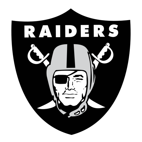 500px-Oakland_Raiders.svg_