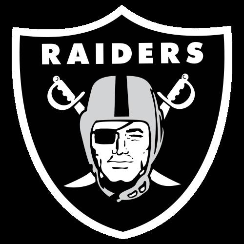 500px-Oakland_Raiders.svg_