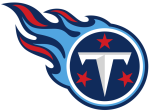718px-Tennessee_Titans_Logo.svg