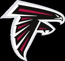 Atlanta_Falcons_Logo